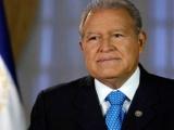 Presidente de El Salvador cumple visita oficial a Cuba