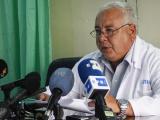 Medicina Legal identificó 36 víctimas fatales del desastre aéreo en Cuba