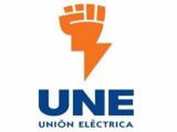 Habrá afectaciones eléctricas hasta el 27 de febrero