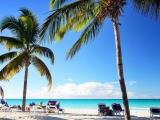 Varadero clasifica entre las mejores playas del mundo