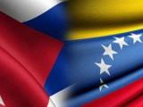 Raúl y Díaz-Canel felicitan a Nicolás Maduro por su victoria electoral