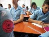 Academia Cubana de la Lengua en desacuerdo con eliminar examen de Español para los IPVCE