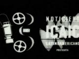 Exhiben en Londres documental sobre paradigmático noticiero cubano