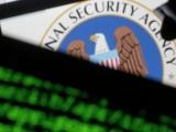 EEUU allana el camino espionaje de la NSA