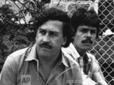 Cierran museo sobre Pablo Escobar en Colombia