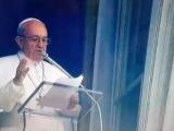Llama papa Francisco a permitir a los jóvenes ser protagonistas