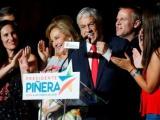 ¿Qué le espera a Chile en el segundo mandato de Piñera?