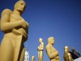 Nominados a los premios Oscar 2018 (Lista completa)