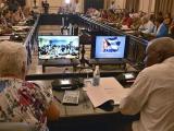 Presentan proyecto de Ley Electoral en Cuba