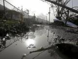 Puerto Rico sigue teniendo necesidades a seis meses de María