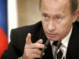 Presidente ruso condena incitación a la violencia en Internet