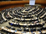 Condenan en el mundo salida de EE.UU. del Consejo de Derechos Humanos
