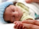 Cuba apoya esfuerzos de Unicef para reducir la mortalidad infantil