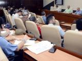 Díaz-Canel: Que la calidad distinga las opciones veraniegas en Cuba