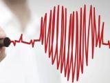 Comienza en Cuba Semana Mundial del Corazón