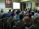 Debaten en simposio sobre retos para desarrollar la cultura cubana
