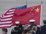 EE.UU. advierte sobre síntomas reportados por funcionario en China