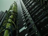 ¿Supercomputadoras en Cuba?