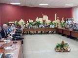 Presentan Apklis y toDus en 1er Taller de Informatización en Cuba