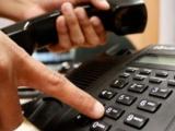 ETECSA: Nuevo prefijo de salida para llamadas Internacionales y la Operadora Internacional