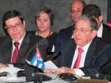 El Caribe siempre podrá contar con Cuba