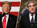 Trump y el Informe de Mueller