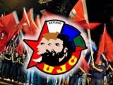 Convocarán XI Congreso de la UJC el próximo 4 de abril