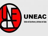 La UNEAC en Congreso: Una mirada a la creación y a la sociedad