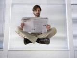 La levitación de seres humanos, cada vez más cerca