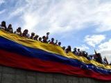 Fuerza Armada Bolivariana neutraliza intento de golpe militar en Venezuela