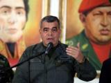Fanb rechaza pretensión de Trump de dar órdenes a militares venezolanos