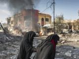 Voces de víctimas del terrorismo se hacen sentir en ONU
