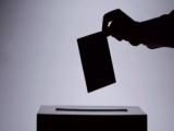 Venezolanos dirán la última palabra en las urnas