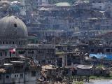 El secretario de Defensa de Filipinas anuncia fin de la lucha contra los yihadistas en Marawi